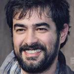 شهاب حسینی نقش شمس تبریزی را در فیلم مست عشق بازی می کند