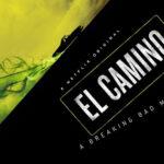 فیلم El Camino: A Breaking Bad Movie