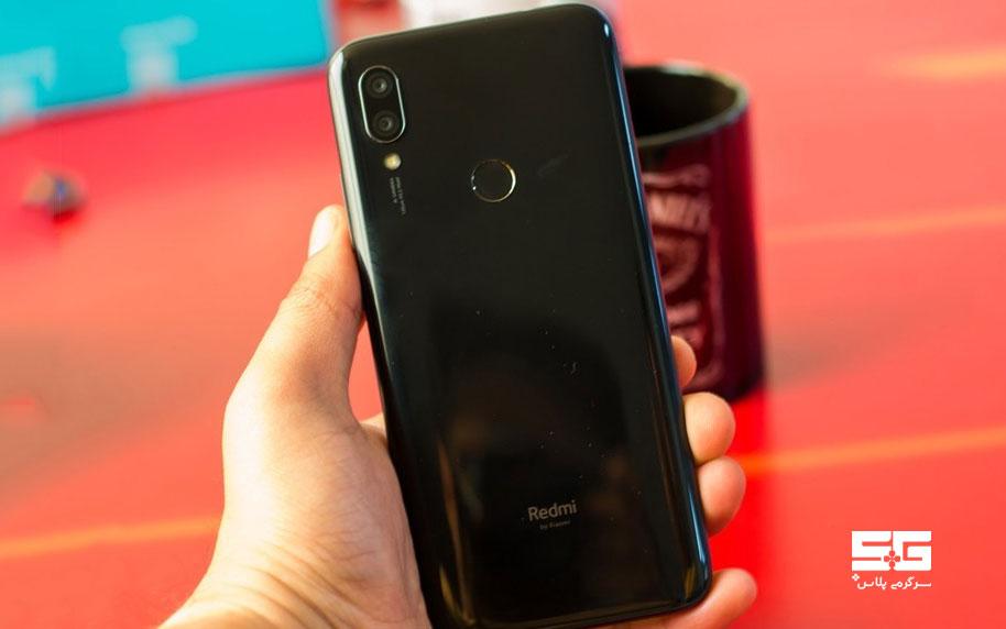 بهترین گوشی های زیر دو میلیون تومان : ارزان ترین گوشی های با کیفیت تا مهر 98