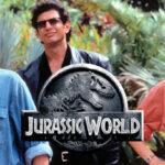 بازیگران اصلی ژوراسیک ورلد بازخواهند گشت