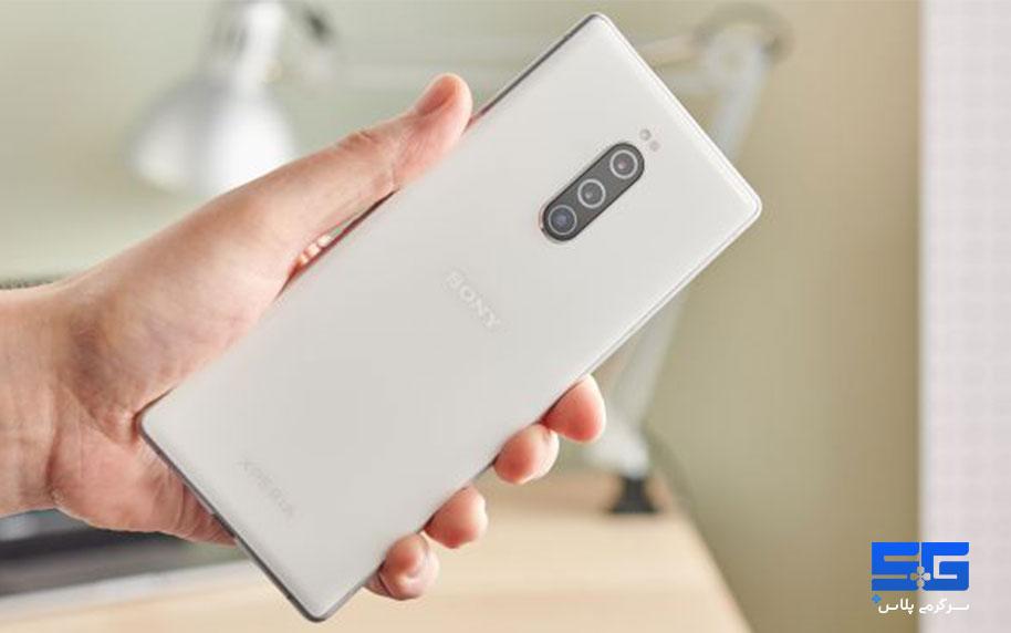 آیا گوشی جدید سونی میتواند پردازنده قدرتمند تر از ایفون 11 داشته باشد؟
