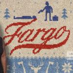 اوزو آدوبا به فصل چهارم سریال فارگو پیوست
