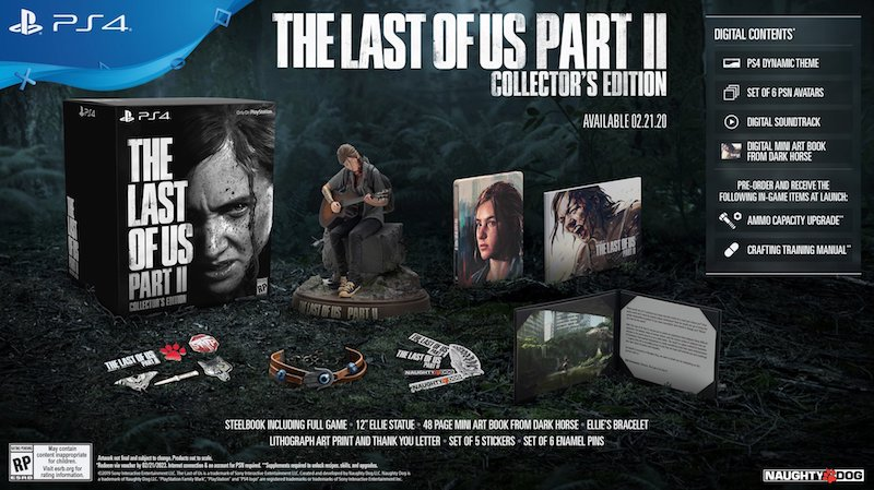 tlou2-collectors-edition
