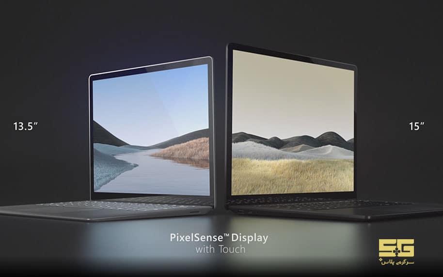 Surface_Laptop_3-1