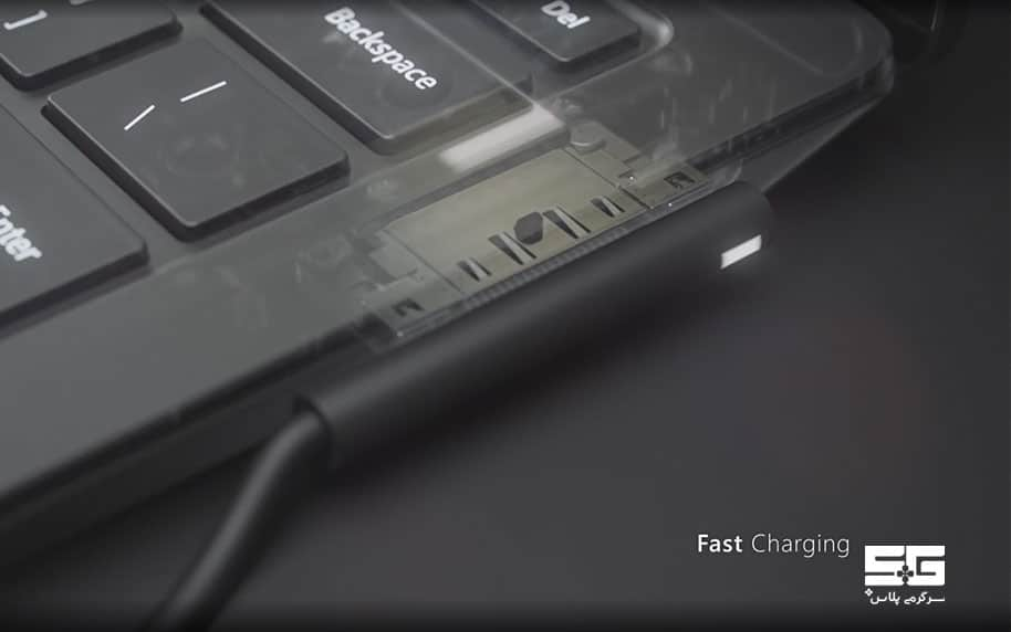 Surface_Laptop_3-4