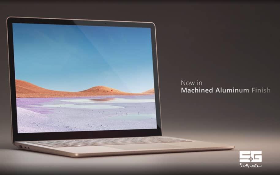 Surface_Laptop_3-5