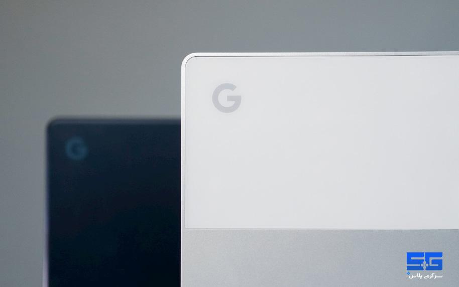 pixelbook-go