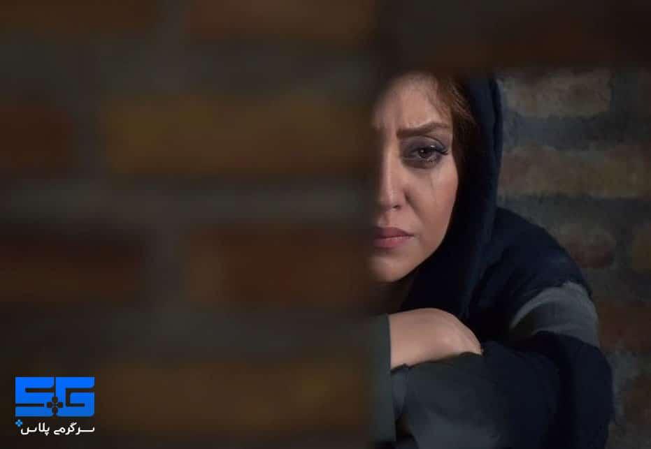 پایان تدوین «پسرکشی» محمدهادی کریمی