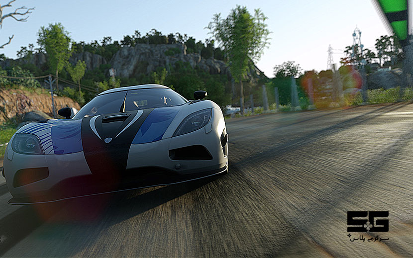DriveClubps4