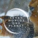 مستند Seven Worls one Planet