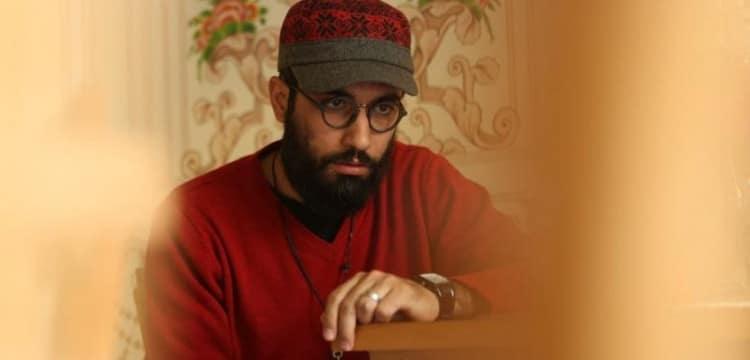 فیلمبرداری «شنای پروانه» آغاز شد ، اولین فیلم سینمایی محمد کارت