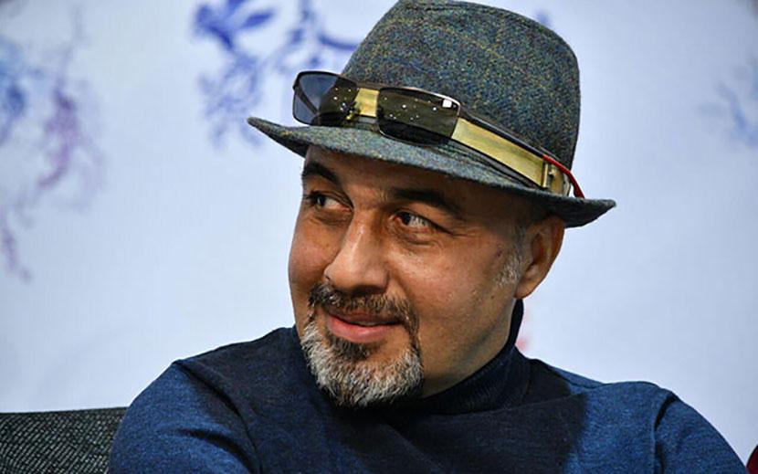 رضا عطاران نقش اصلی «روشن» شد ، آغاز پیش تولید ششمین فیلم روح الله حجازی