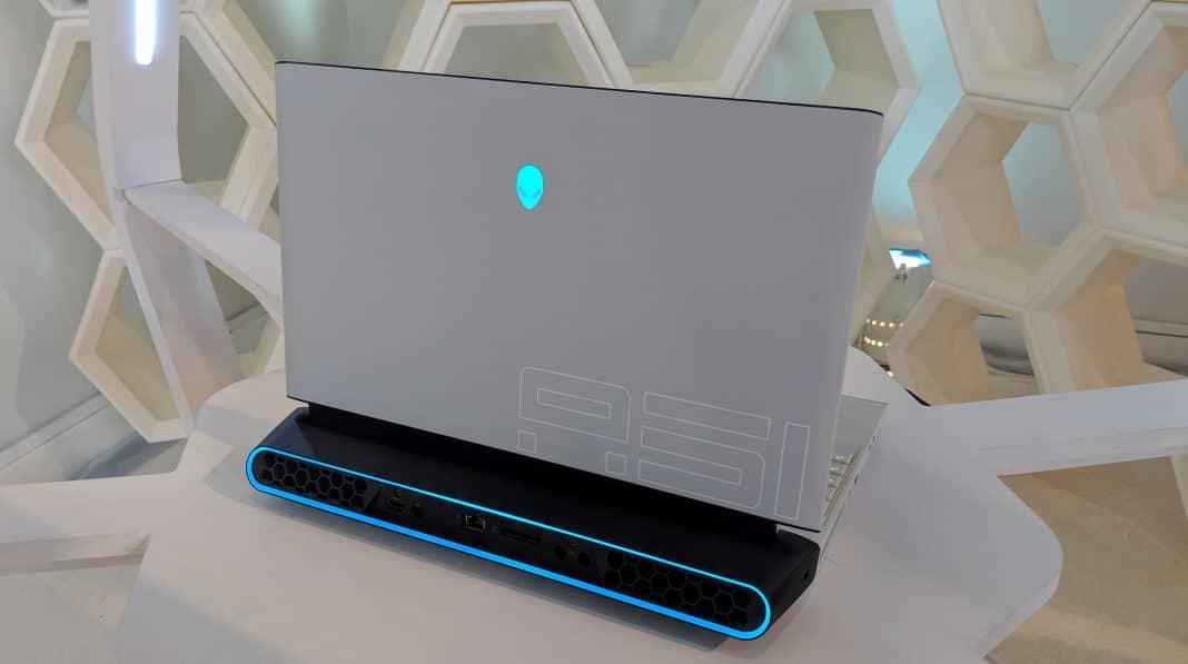 بهترین لپ تاپ های گیمینگ 2020 ، ویژگی لپ تاپ های گیمینگ