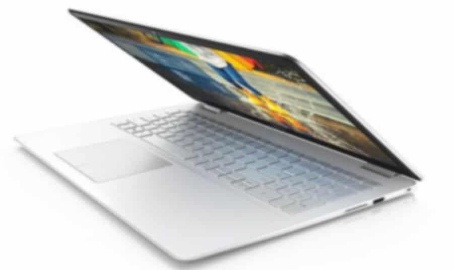 لپ تاپ ها و کروم بوک های زیر 500 دلار (سیستم هایی پروتابلی با قیمت مناسب برای مصارف خانه ، دانشگاه یا محل کار)