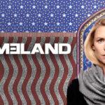 سریال میهن (Homeland)